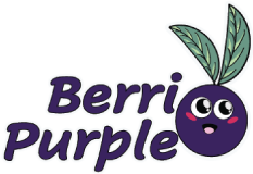 berri purple